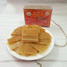 Bánh phồng tôm Vĩnh Hòa Phát