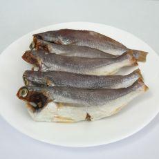 Khô cá đù lạt