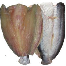 Khô cá dứa 1 nắng